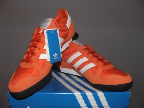 finest selection f3cba eceea Adidas Dublin Trainers  eBay