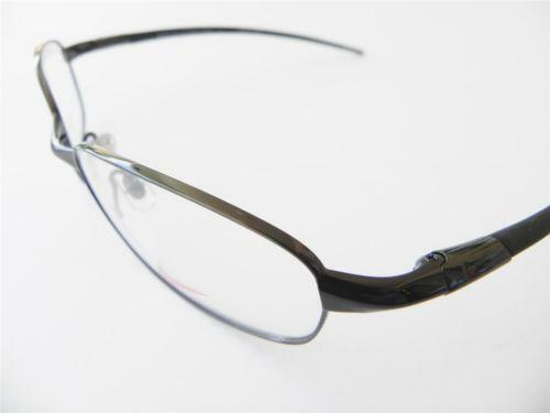 nike flexon eyeglass frames ebay