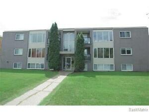 Modern Furnished East Side Condo - Close to UofS