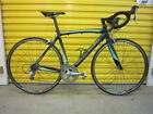 Bianchi Aluminium Frame Bikes
