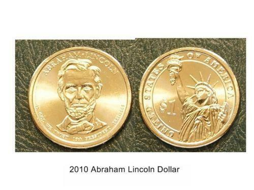 2000 five dollar gold coin