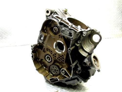 tl1000r engine