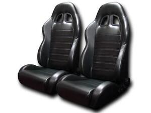 Dodge Dakota Seats Ebay. Dodge Dakota Bucket Seats. Dodge. 2005 Dodge Durango Interior Parts Diagram At Scoala.co