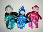Aurora Disney Princess Dolls Toys