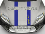 quality-car-vinyls