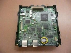 Panasonic KX-TDA3450 4-Channel SIP Trunk Card (SIP-GW4) for KX-TDA15 or TDA30