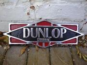 Vintage Enamel Signs Original