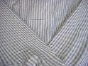 Ralph Lauren Fabric Ebay