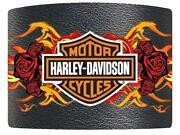 Harley Davidson Hair Glove