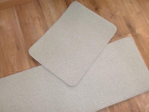 Wohnmobil Teppich  eBay
