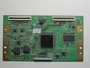 Samsung LE40M87BD