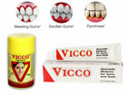 Vicco Toothpaste