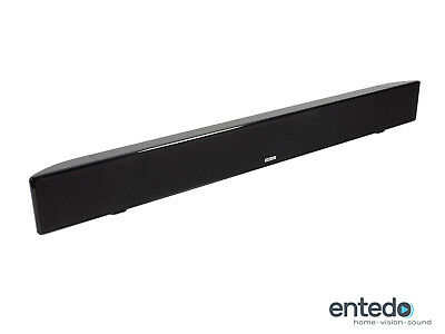 Polk Audio SurroundBar 400 CHT Center Heimkino Lautsprecher SoundBar Speaker