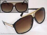 Millionaire Sunglasses