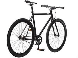 Fixed Gear Bike Bicycles Ebay