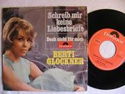 Berti Glockner