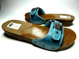 1c135307ec84 Dr Scholl Exercise Sandals
