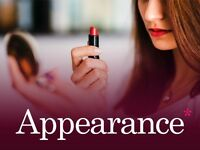 Appearance - Sales Consultant for Health, Beauty & Lifestyle (Part Time, Full Time & Work From Home)