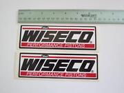 KTM Stickers
