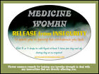 Mental Health Homeopathic Remedies