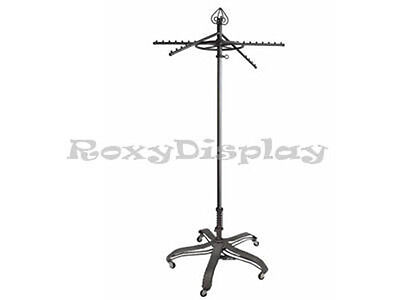 4 Way Metal Racks Ty-901