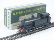 Wrenn R1