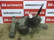 Suzuki Jimny Gearbox