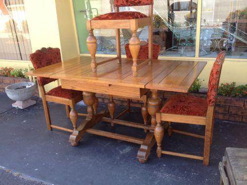 Oak China Hutch Furniture