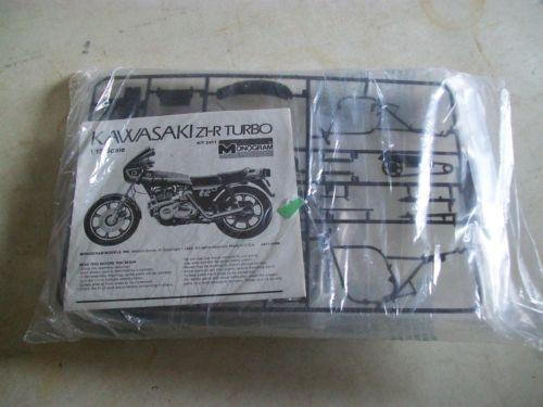 Indian Motorcycle Vintage >> Plastic Motorcycle Models   eBay
