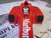 Kyosho Vintage F1