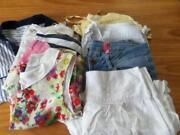 Womens Clothes Bundle Size 10