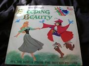 Sleeping Beauty Record