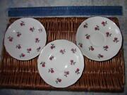 Colclough China