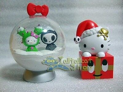 a4198a703 Figures, Plush, Hello Kitty, Sanrio, Hello Kitty, Japanese, Anime ...