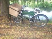 Trade Bike