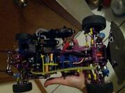 HPI Super RS4