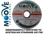 Cutting Discs 125mm