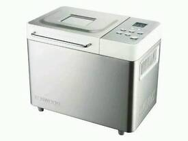 Kenwood Rapid Bake BM350 Breadmaker