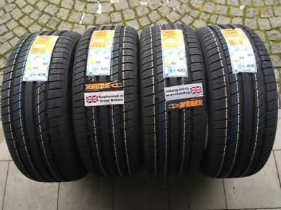 4x Ganzjahresreifen 245/40 R18 97V XL M&S Torque Mercedes E-Klasse W212 S212