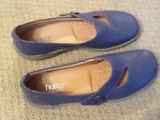 Hotter Shoes New Size 6