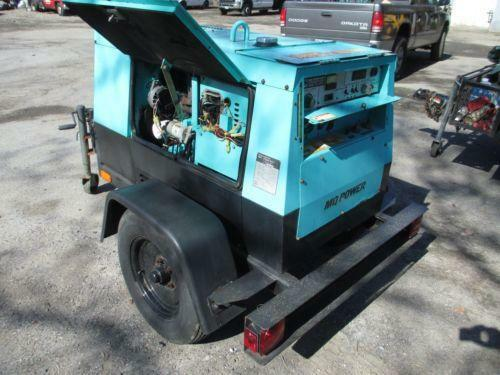 Used welder generator ebay - Webaccess leroymerlin fr ...