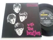 Beatles 7