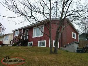 Two Bedroom Apartment - Powers Pond Mount Pearl