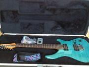 Modulus Guitar