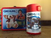 80s Lunchbox