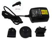 Acer A500 Charger