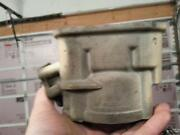 SeaDoo 720 Cylinder