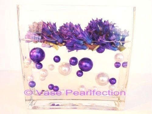 Vase Filler Ebay