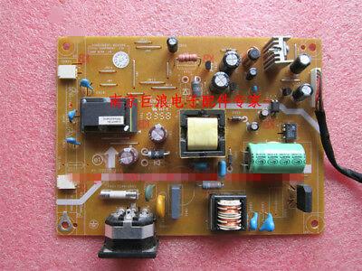 1pc used  ACER X223W D X223 Wbd 4H.OV102.A10   #w879   wx
