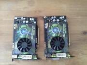 GeForce 9500 GT